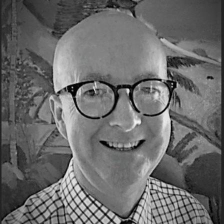 Don Macpherson - Sunshine Coast Elder Law