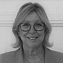 Lesa Macpherson