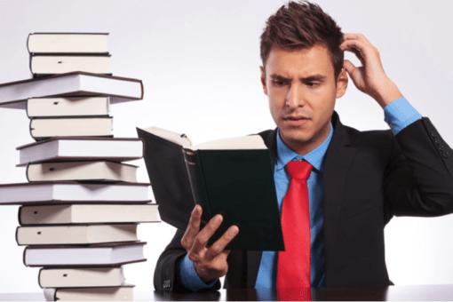 choosing the best elder law lawyer